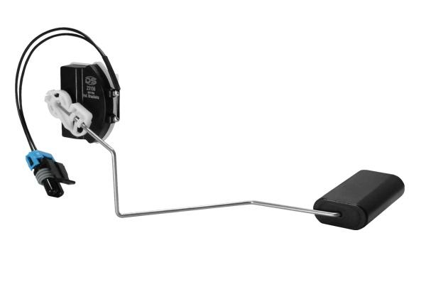 SENSOR DE NIVEL DOBLO 1.8 16V E-TORQUE FLEX 11/...